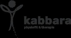 Kabbara Logo